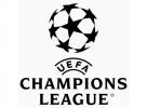 欧冠资格赛分析推荐