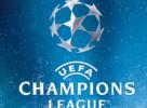 欧冠资格赛前瞻分析
