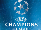 欧冠资格赛对阵