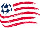 新英格兰革命足球俱乐部