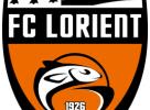 洛里昂足球俱乐部