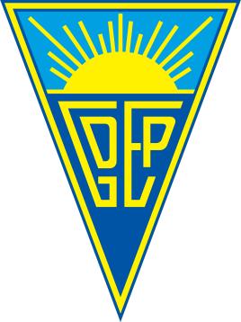 埃斯托里尔足球俱乐部