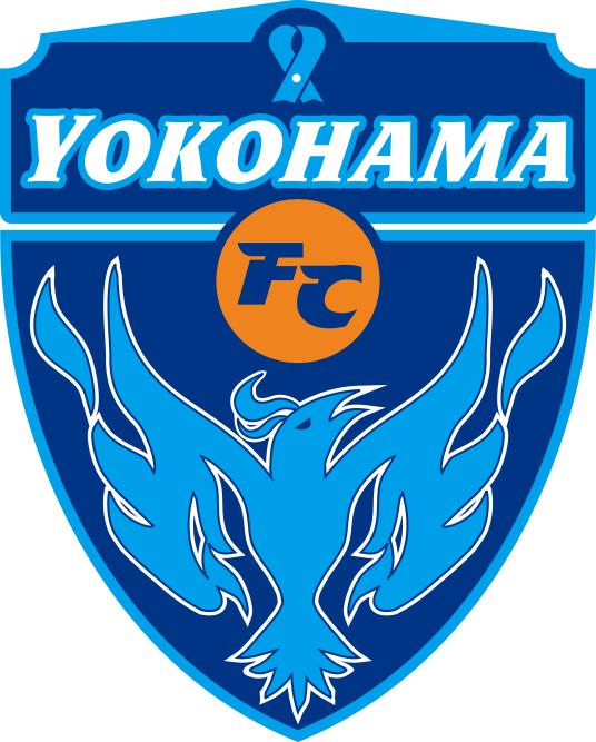 横滨足球俱乐部