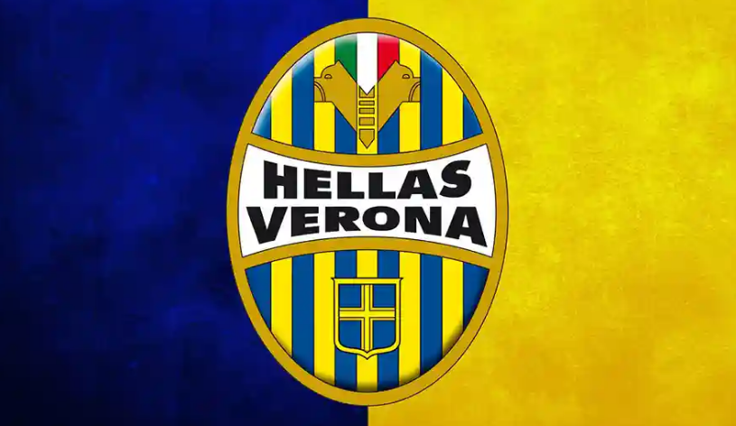 维罗纳足球俱乐部