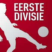 荷兰足球乙级联赛