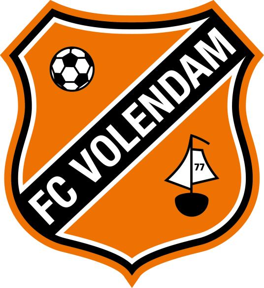 福伦丹足球俱乐部