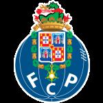 波尔图队徽