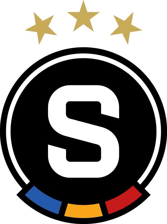 布拉格斯巴达足球俱乐部