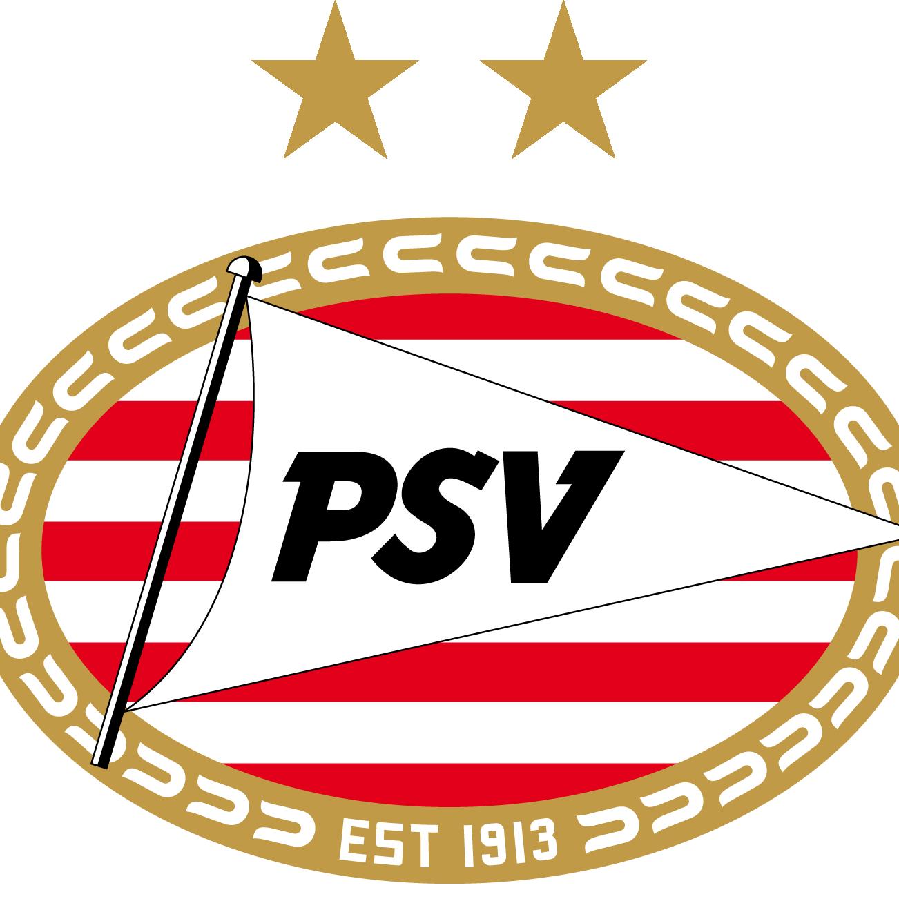 PSV埃因霍温队徽