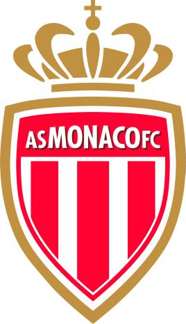 摩纳哥队徽