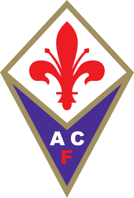 佛罗伦萨队徽