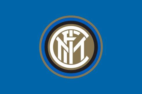 国际米兰队徽