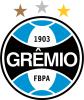 格雷米奥足球俱乐部
