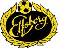 埃尔夫斯堡足球俱乐部